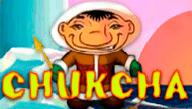 игровой автомат 777 Chukchi Man