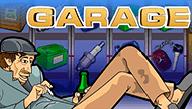 игровой симулятор Garage
