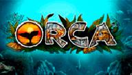 игровой симулятор Orca