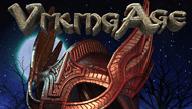 игровой симулятор Viking Age