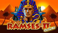 Ramses II играть