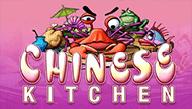 Chinese Kitchen игровой автомат