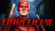 Daredevil игровые автоматы