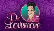 игровые автоматы Dr. Lovemore
