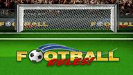 симулятор Football Rules!