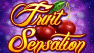 игровой симулятор Fruit Sensation
