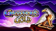 игровой автомат Gryphon's Gold
