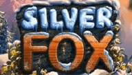 Silver Fox игровой симулятор