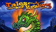 Tales Of Krakow игровой автомат