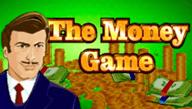 The Money Game игровой автомат