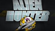 Alien Hunter игровой симулятор