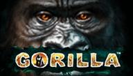 Gorilla игровой автомат