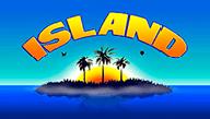 Island игровой симулятор