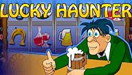 Lucky Haunter игровой автомат